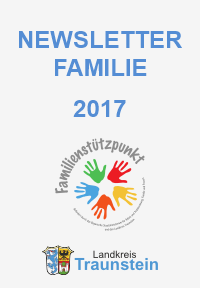 newsletter familie